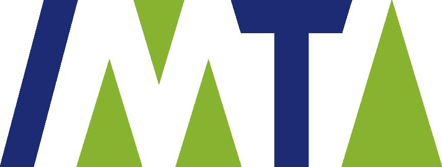 山地旅游logo.png