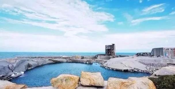 """不久的将来就能看到""""汕尾海陆丰""""名扬中外……"""
