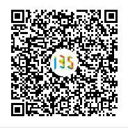QQ群二維碼