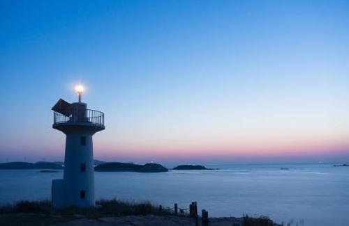 长岛06.jpg