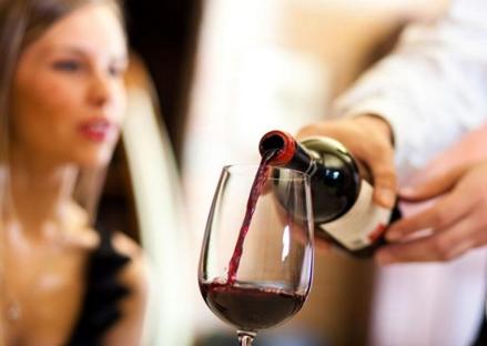 意大利葡萄酒等级 走进意大利葡萄酒历史文化