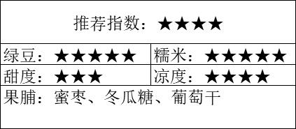 景臻丰.png