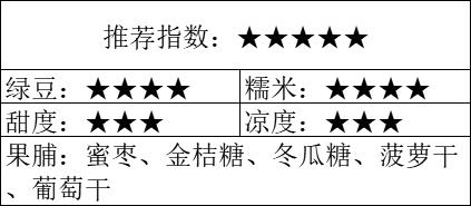苏州阿姨馄饨水饺.png