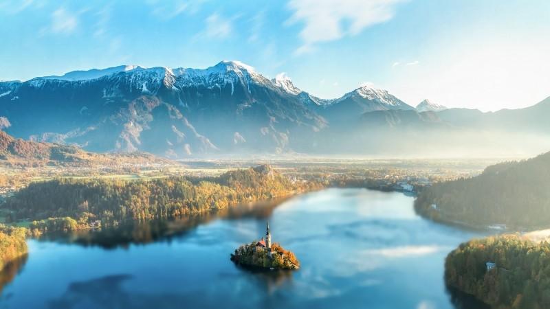 布莱德湖.jpg