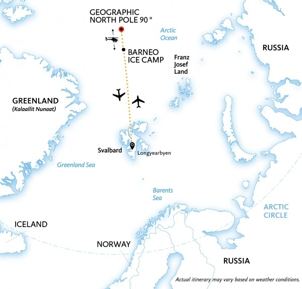 northpole-express-arctic2018-01.jpg