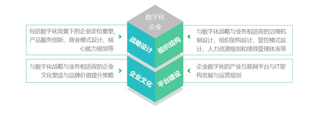 数字化转型咨询2.png