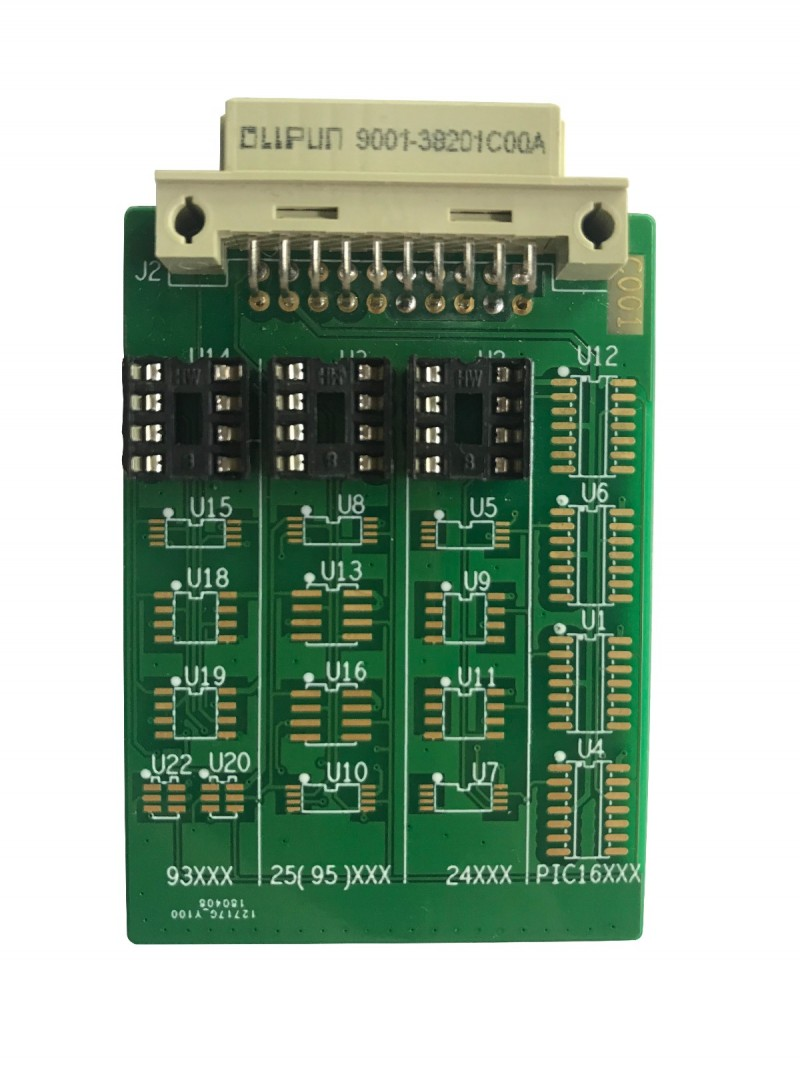 tj660芯片内部电路图