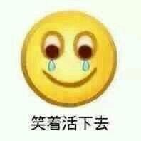 u=3088739697,3693275691&fm=27&gp=0.jpg