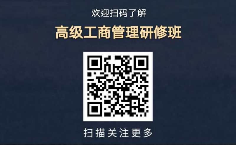 微信圖片_20200609151710.jpg