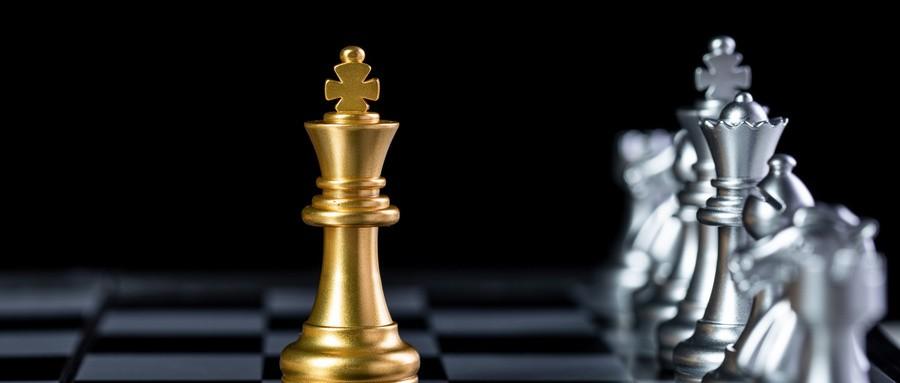 攝圖網_501192942_wx_國際象棋(非企業商用).jpg