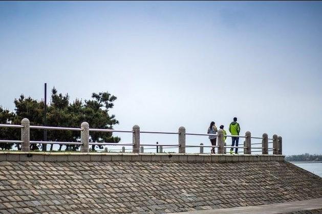 唐岛湾3.jpg