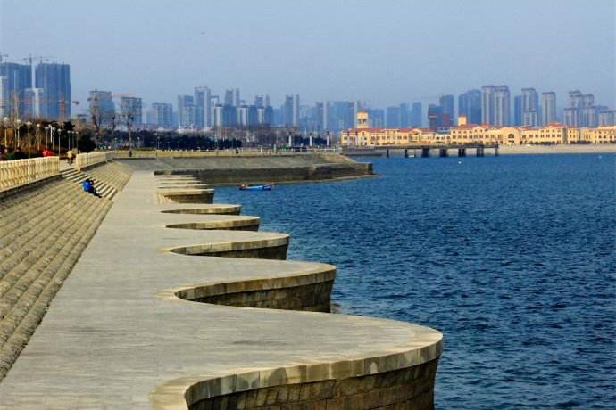唐岛湾滨海公园1.jpg