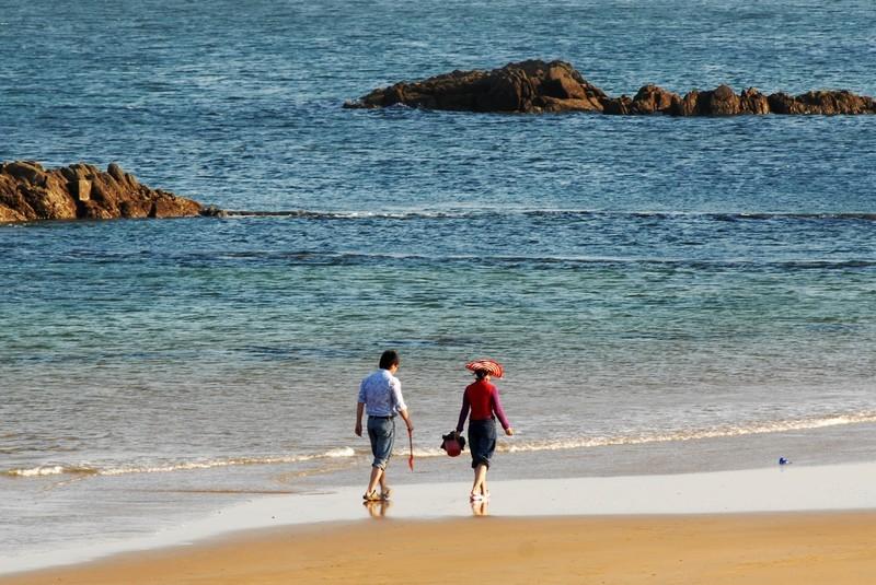 银沙滩3.jpg