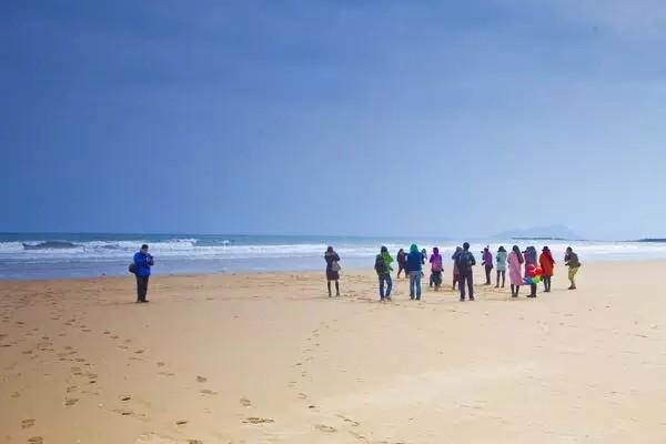 银沙滩5.jpg