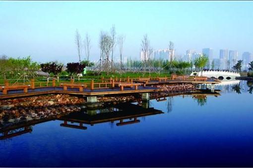 唐岛湾滨海公园.jpg