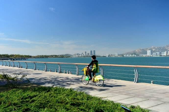 唐岛湾滨海公园2.jpg