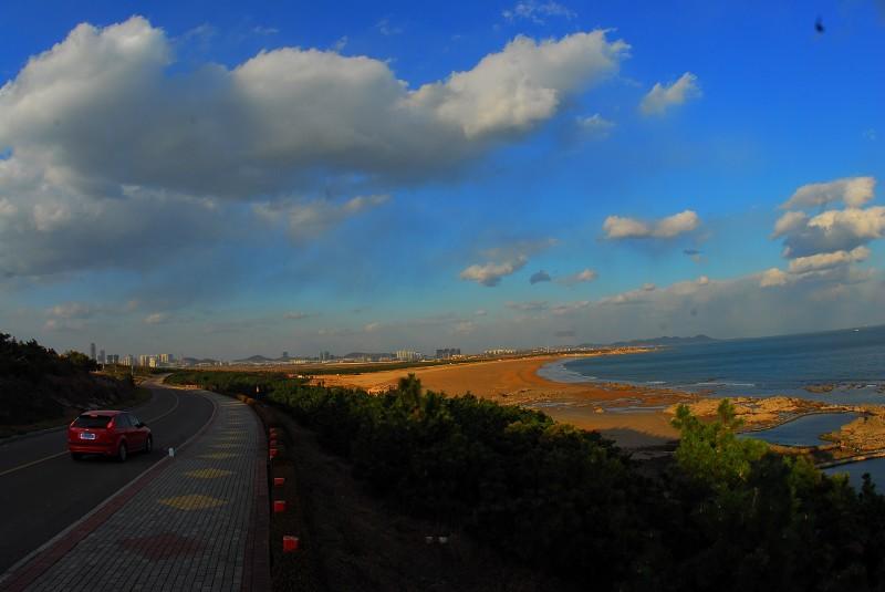 银沙滩4.jpg