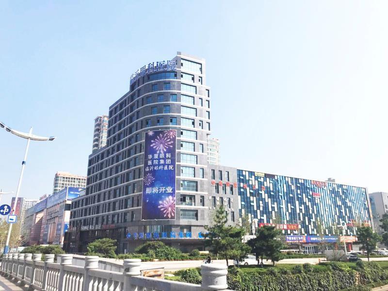 医院大楼.jpg