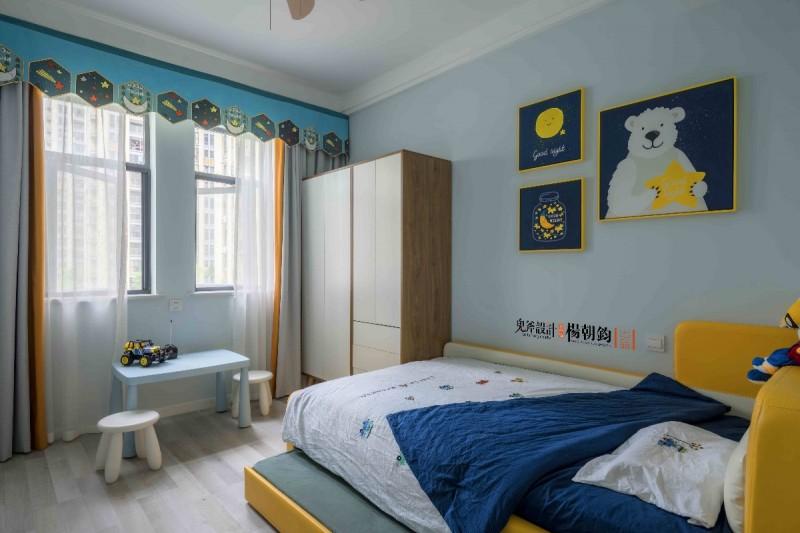 小孩房1.jpg
