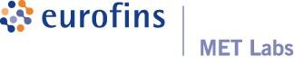eurofins_MET Labs.jpg
