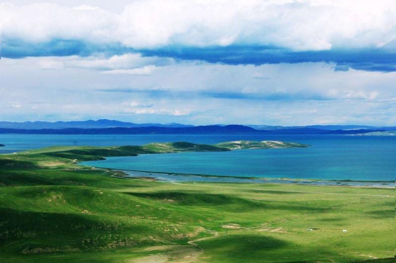 扎陵湖.jpg