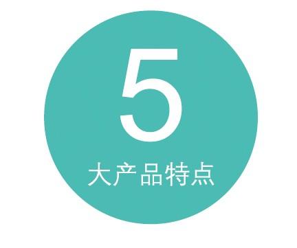 03低-01_10.jpg