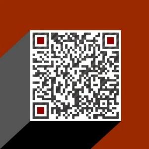 微信图片_20181204100335_meitu_1.jpg