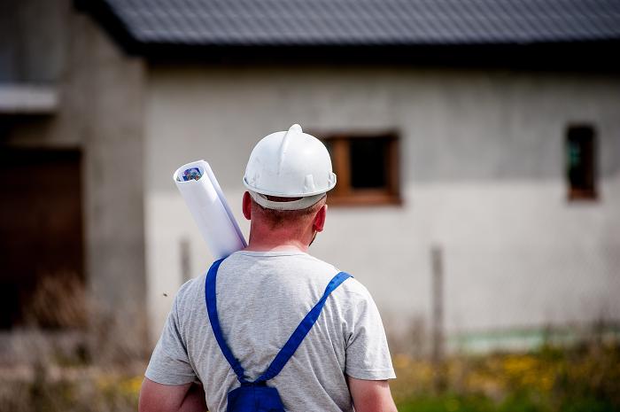 苏州一级建造师专业类别考试合格证明指的是什么?