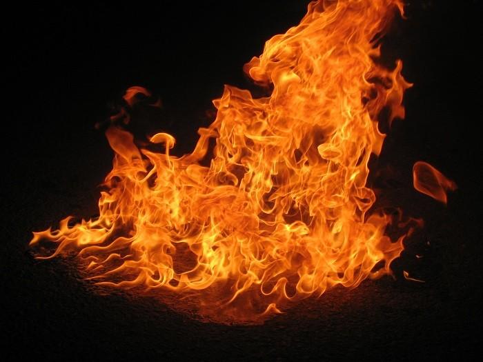 南京一级消防工程师挂靠价格