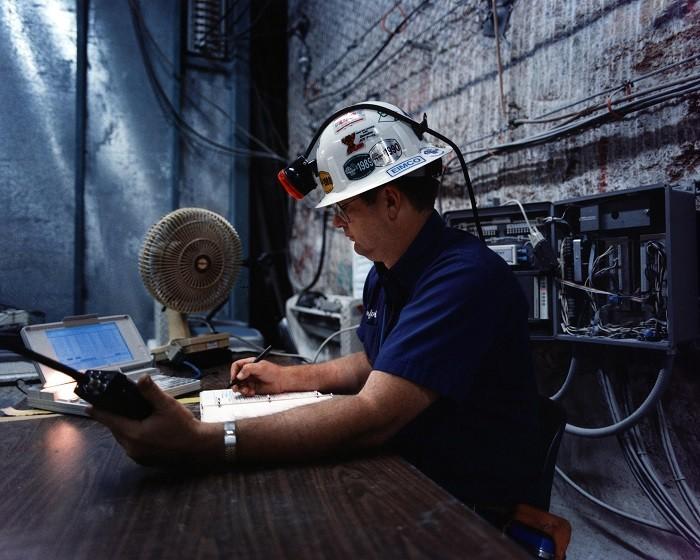 南京一级消防工程师培训如何