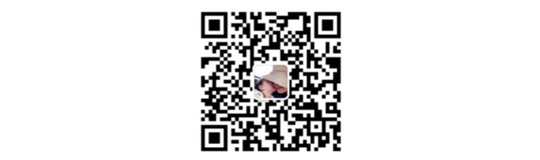 30773260595999379.jpg