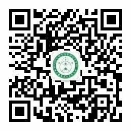 QQ图片20180529141940.jpg