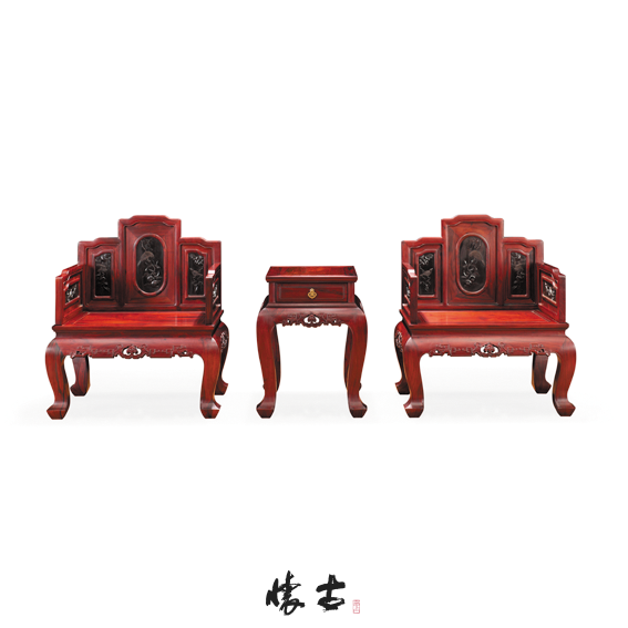 HG-111125_02895-成品.png