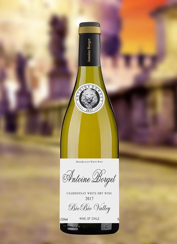 金海国际葡萄酒代理