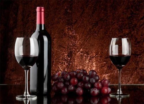 葡萄酒加盟小知识  新手如何选择葡萄酒加盟