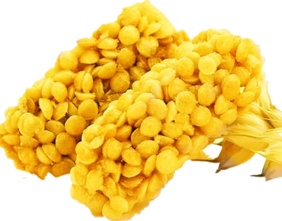 燕麦酥 (2).png