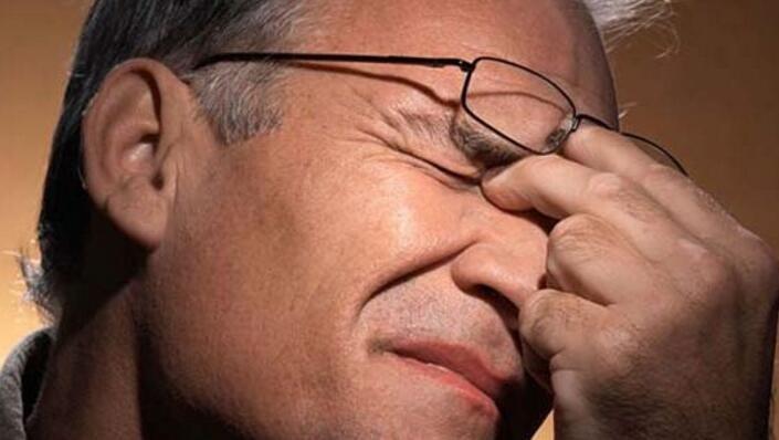 玻璃体浑浊可以治好吗.jpg