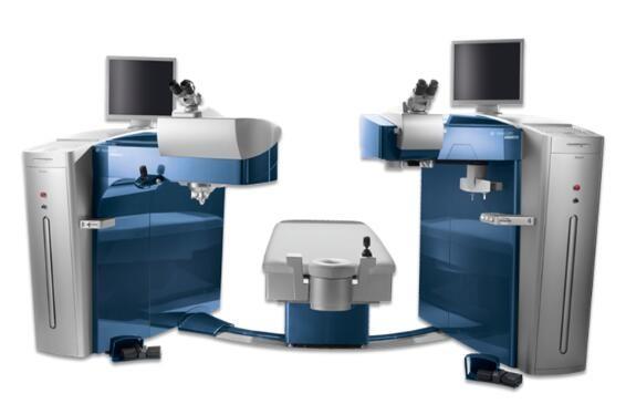 近视激光手术设备.jpg