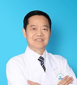 西安华厦眼科医院白内障专家刘武装.jpg