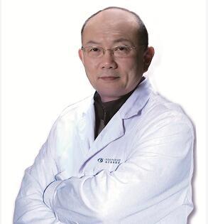 临沂眼科医院(华厦眼科医院集团)催传波专家2.jpg