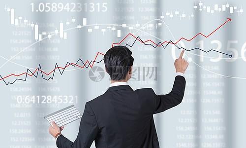 深圳哪里有股票培训班