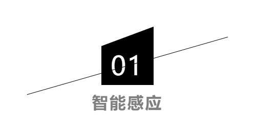 QQ截图20180605141323.jpg