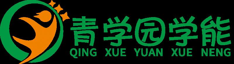 青学园学能横向logo.png