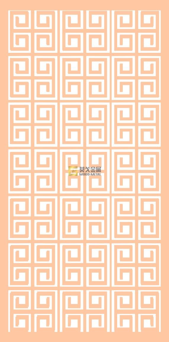pf025_副本1.jpg