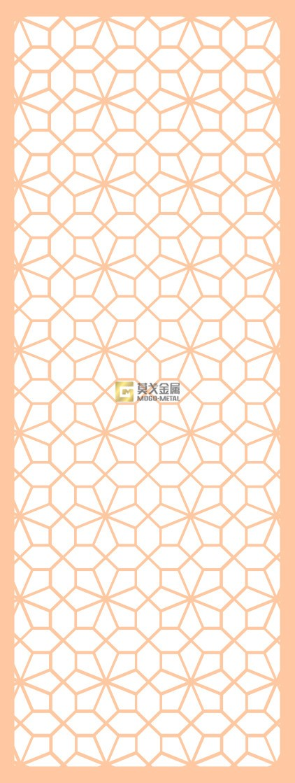pf011_副本1.jpg