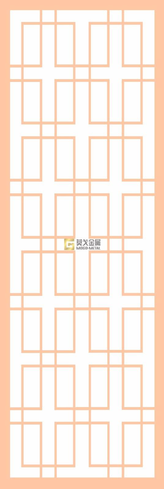 pf002_副本1.jpg