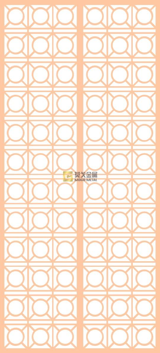pf019_副本1.jpg