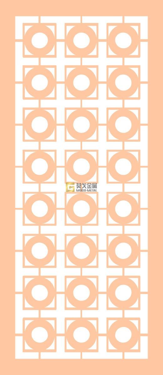 pf014_副本1.jpg