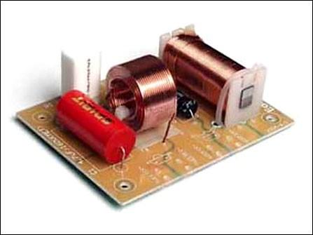 音响设备中的分频器如何让音质更清澈呢?