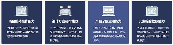 天琥室内设计学校_杭州cad培训_【天琥室内设计学校】
